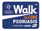 Walk to Cure Psoriasis